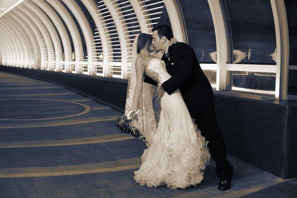 600x600 1305598566442 weddingwire0814