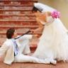 96x96 sq 1305598163594 weddingwire0789
