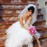 96x96 sq 1305598181048 weddingwire0790