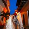 96x96 sq 1305598218534 weddingwire0792