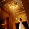 96x96 sq 1305598253098 weddingwire0795