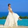 96x96 sq 1305598285428 weddingwire0797