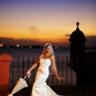 96x96 sq 1305598303116 weddingwire0798