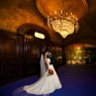 96x96 sq 1305598372417 weddingwire0801