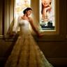 96x96 sq 1305598418669 weddingwire0804