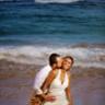 96x96 sq 1305598503002 weddingwire0810