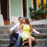 96x96 sq 1396491009951 puerto rico engagement photographer 00