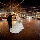 130x130 sq 1351696637329 weddingcouplestreetscapedancing