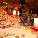 130x130 sq 1351696644625 banquettable