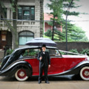 130x130_sq_1375289076403-48-chauffeur-umbrella