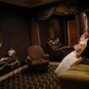 130x130 sq 1421362526601 bridal suite