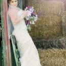 130x130 sq 1469030722723 bride