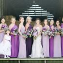 130x130 sq 1469030753951 bridesmaids