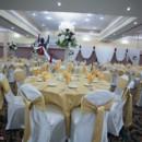 130x130 sq 1374939108586 rooms