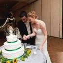130x130 sq 1390506785174 cake cuttin