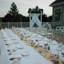 130x130 sq 1213719624758 outdoorbanqtable