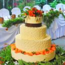 130x130 sq 1365186981391 cake sm