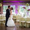 130x130 sq 1384028606177 bride