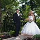 130x130 sq 1384028615093 bride
