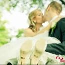 130x130 sq 1384028619588 bride