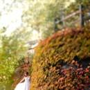 130x130 sq 1463681014735 wronskijonesphotographybyamandamorganphotographyby