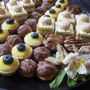 130x130 sq 1271426363357 dessertsii