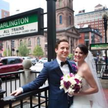Boston Park Plaza Hotel Venue Boston Ma Weddingwire
