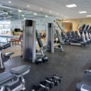 130x130 sq 1432314450020 bostop148stayfitfitnesscenter80558med 2