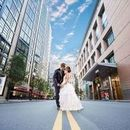130x130 sq 1500315550 6ef52f5cd2c1b8ac revised wedding photo