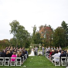 Cyprian Keyes Golf Club Venue Boylston Ma Weddingwire
