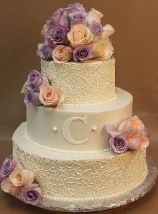 Boston Wedding Cakes Reviews for 66 Cakes