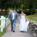 130x130 sq 1385586736052 bluehillcountryclubweddin