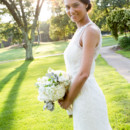 130x130 sq 1469816162718 bride