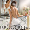 130x130_sq_1393271537816-fabulous-bridal-knot-300x30