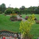 130x130_sq_1215794233217-gardenphotoelaineandjohn91506