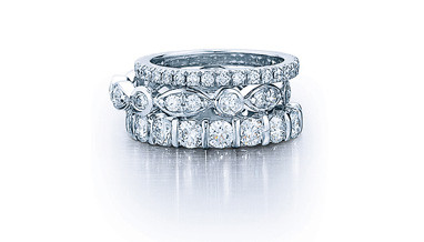 600x600 1393615313318 wedding bands