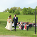 130x130 sq 1433164637135 barn wedding central mass