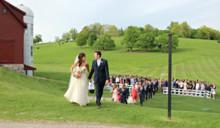 220x220 1433164637135 barn wedding central mass
