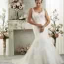 130x130 sq 1458761971590 bonny bridal unforgettable 1504 239x300