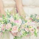 130x130 sq 1458761994704 wedding wonderland 1024x494