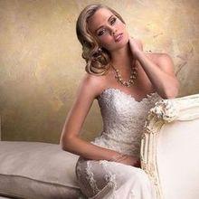 220x220 1458762236 5f30c443de4394e1 wedding wonderland main image