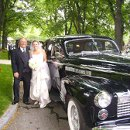 130x130 sq 1302195644900 weddingcollage004