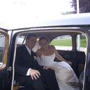 130x130 sq 1302195717712 weddingcollage014