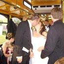 130x130 sq 1302195934654 weddingtrolleypics008