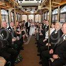 130x130 sq 1302198763185 trolley1