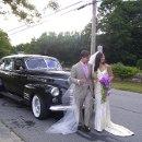 130x130 sq 1302198840951 weddingcollage024