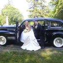 130x130 sq 1302198886295 weddingcollage038