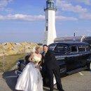 130x130 sq 1302198910982 weddingcollage045