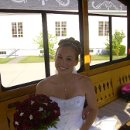 130x130 sq 1302198928873 weddingcollage046