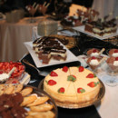 130x130 sq 1390588878315 dessert